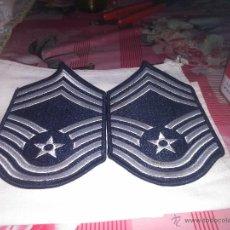 Militaria: GALONES. Lote 107942444