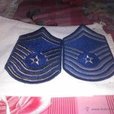 Militaria: GALONES. Lote 50517199