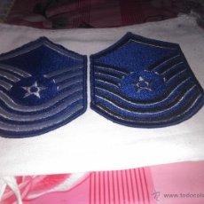 Militaria: GALONES. Lote 50517222