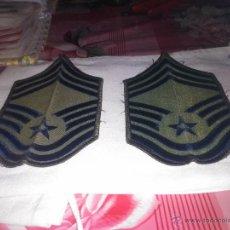 Militaria: GALONES. Lote 50517434