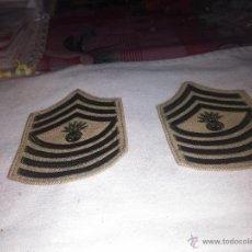Militaria: GALONES. Lote 50517598
