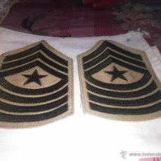 Militaria: GALONES. Lote 50517646