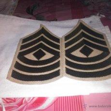 Militaria: GALONES. Lote 50517685