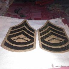 Militaria: GALONES. Lote 50517734
