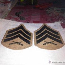 Militaria: GALONES. Lote 50517797