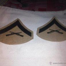 Militaria: GALONES. Lote 50517854