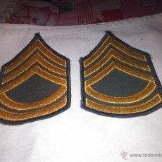 Militaria: GALONES. Lote 50517913