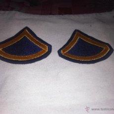Militaria: GALONES. Lote 50517998
