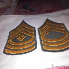 Militaria: GALONES. Lote 50518026