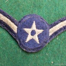 Militaria: GALÓN AMERICANO II GUERRA MUNDIAL. Lote 56402875