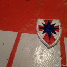Militaria: PARCHE. Lote 56599098