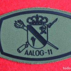 Militaria: EMBLEMA MILITAR. ESPAÑA. Lote 67441829
