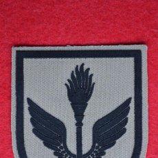 Militaria: EMBLEMA MILITAR. ESPAÑA. Lote 67442189