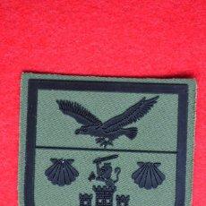 Militaria: EMBLEMA MILITAR. ESPAÑA. Lote 67443097
