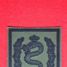 Militaria: EMBLEMA MILITAR. ESPAÑA. Lote 67584289