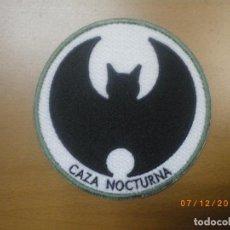Militaria: PARCHE AVIACION REPUBLICA GUERRA CIVIL. Lote 69715773