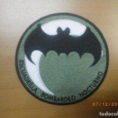 Militaria: PARCHE AVIACION REPUBLICA GUERRA CIVIL. Lote 69715825