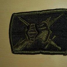 Militaria: PARCHE DEL US.ARMY. Lote 75223007