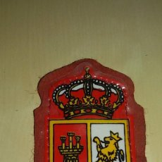 Militaria: ANTIGUO PARCHE REGION MILITAR DEL EJERCITO DE TIERRA. Lote 77519493