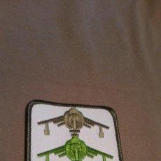 Militaria: PARCHE DE LA ARMADA ARMA AEREA. Lote 85270128
