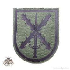 Militaria: PARCHE MILITAR ESPAÑOL FAR - FUERZAS ACCIÓN RAPIDA. Lote 93766160