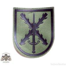 Militaria: PARCHE MILITAR ESPAÑOL FAR - FUERZAS ACCIÓN RAPIDA . Lote 93783640