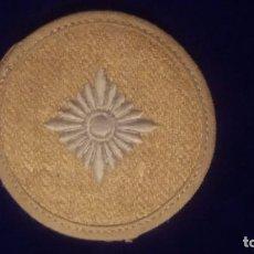 Militaria: PARCHE ALEMAN AFRIKA KORPS, EPOCA III REICH. Lote 96887203