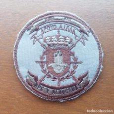 Militaria: PARCHE OPERACIÓN INHERENT RESOLVE V. IRAQ.. Lote 96979211
