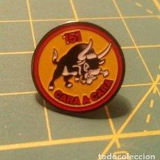 Militaria: PIN EJERCITO DEL AIRE. Lote 103414991