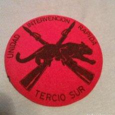 Militaria: PARCHE DE LA ARMADA INFANTERIA DE MARINA. Lote 109431723