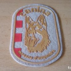 Militaria: POLICÍA TABAR. Lote 110084843