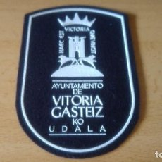 Militaria: POLICÍA TABAR. Lote 110084939
