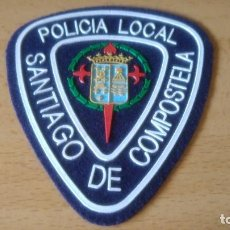 Militaria: POLICÍA TABAR. Lote 110084975