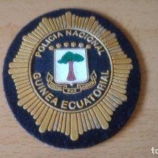 Militaria: POLICÍA TABAR. Lote 110085191