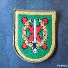 Militaria: PARCHE MILITAR DE PASEO.-NUEVO ORIGINAL.-. Lote 163391062