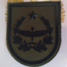 Militaria: PARCHE CUARTEL GENERAL FAMET. Lote 168615016