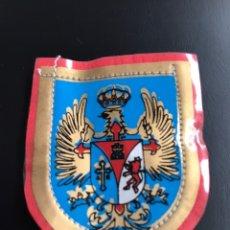 Militaria: PARCHE MILITAR CAPITANÍA GENERAL 7 REGIÓN MILITAR. Lote 170275182