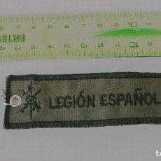 Militaria: DISTINTIVO LEGION. Lote 181204080