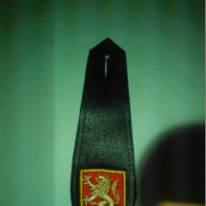 Militaria: PEPITO LEGION -- BORDADA. Lote 183166912