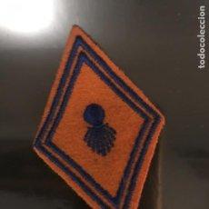 Militaria: PARCHE COLECCION. Lote 193281832