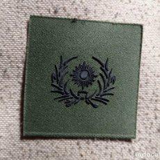 Militaria: PARCHE SOLDADO INTENDENCIA. Lote 194342391