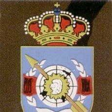 Militaria: PARCHE MISION INTERNACIONAL MALOG A/B BOSNIA. Lote 194913996