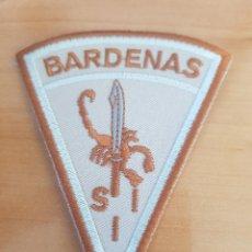 Militaria: EJERCITO DEL AIRE BARDENAS. Lote 202751153