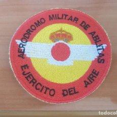 Militaria: EJERCITO DEL AIRE BARDENAS. Lote 202751195
