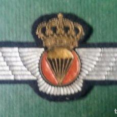 Militaria: ROQUISKI PARACAIDISTA. Lote 203973467