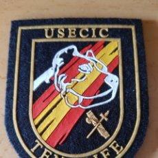 Militaria: G.C JUN. Lote 207225477