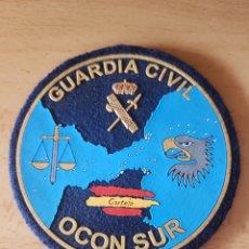 Militaria: G.C JUN. Lote 207227487