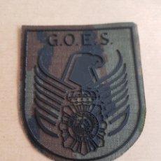 Militaria: OSCAR POL. Lote 237996150