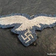 Militaria: DISTINTIVO ALEMÁN. BEVO NAZI. 2 GUERRA MUNDIAL. B3. Lote 238570260