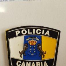 Militaria: POLICÍA 130. Lote 239540115